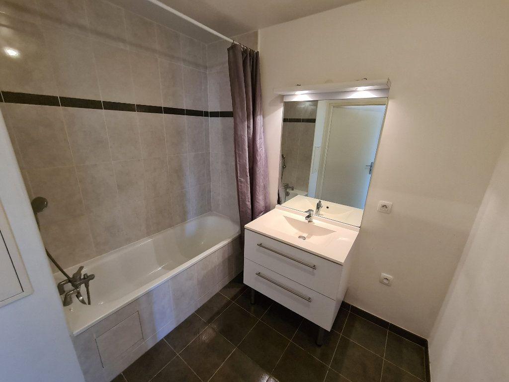 Appartement à louer 2 47.06m2 à Villiers-sur-Marne vignette-5