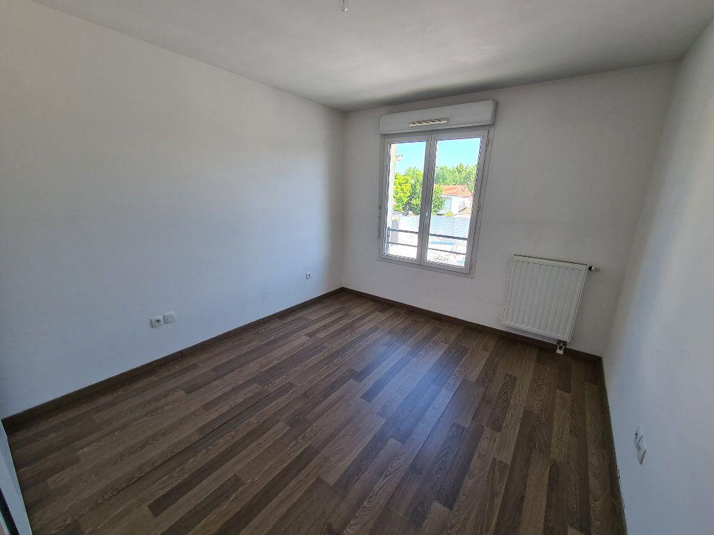 Appartement à louer 2 47.06m2 à Villiers-sur-Marne vignette-6