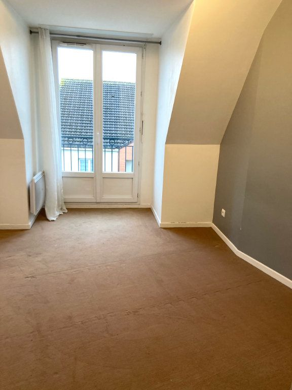 Appartement à louer 3 63.2m2 à Villiers-sur-Marne vignette-4