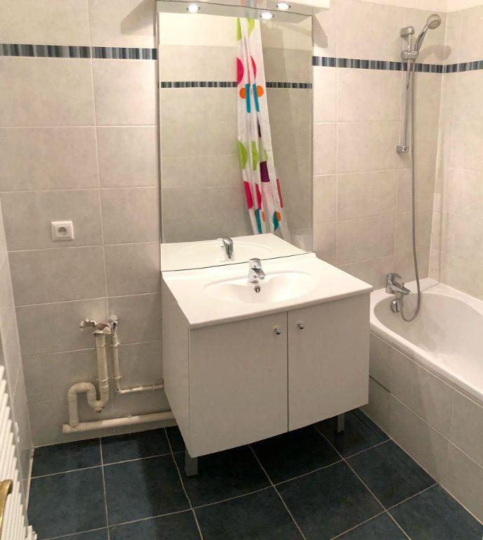 Appartement à louer 3 63.2m2 à Villiers-sur-Marne vignette-6