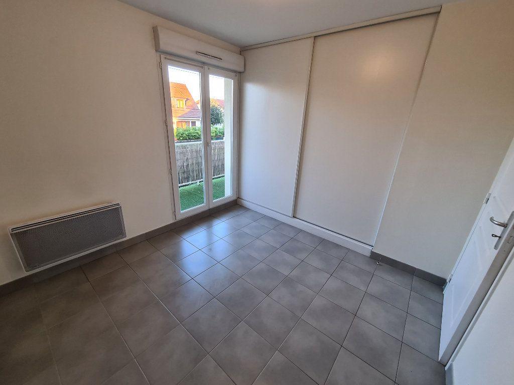 Appartement à louer 2 39.77m2 à Champigny-sur-Marne vignette-6
