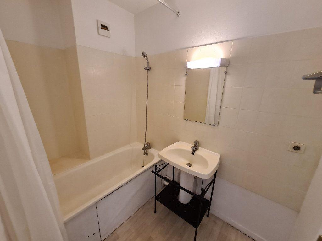 Appartement à louer 3 65.79m2 à Noisy-le-Grand vignette-7