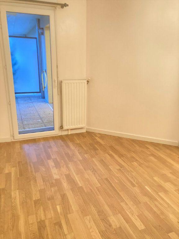 Appartement à louer 2 42.69m2 à Villiers-sur-Marne vignette-6