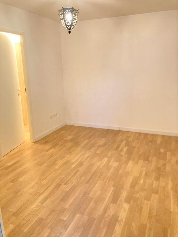 Appartement à louer 2 42.69m2 à Villiers-sur-Marne vignette-7
