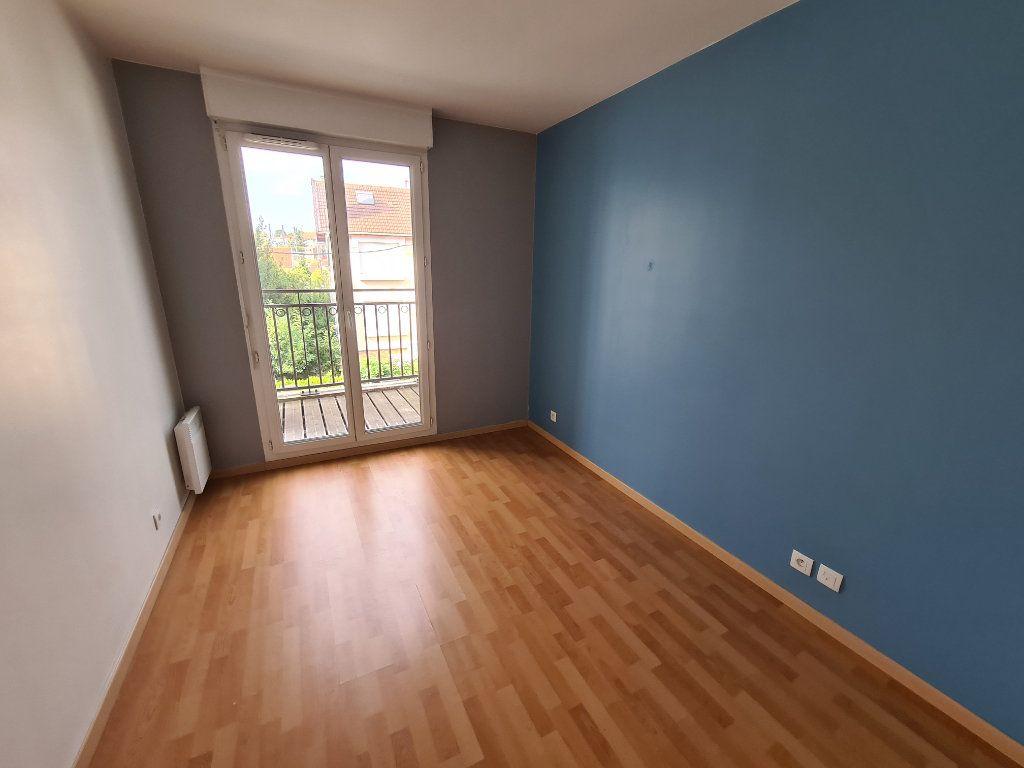 Appartement à louer 3 61.91m2 à Villiers-sur-Marne vignette-4