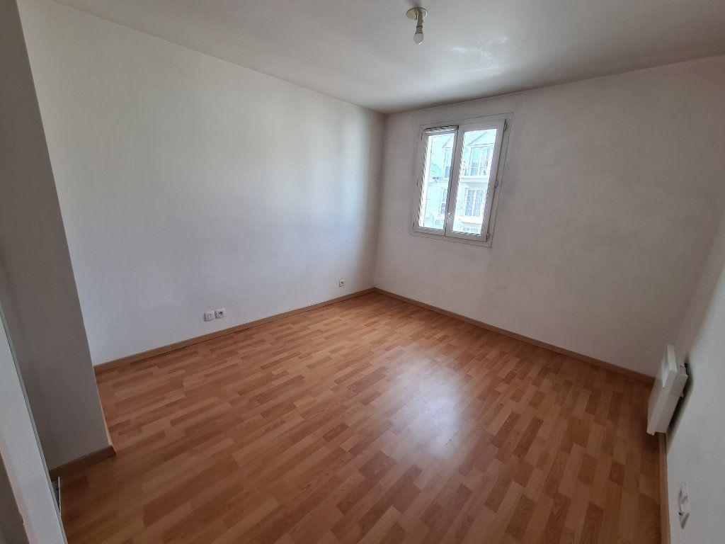 Appartement à louer 3 61.91m2 à Villiers-sur-Marne vignette-5