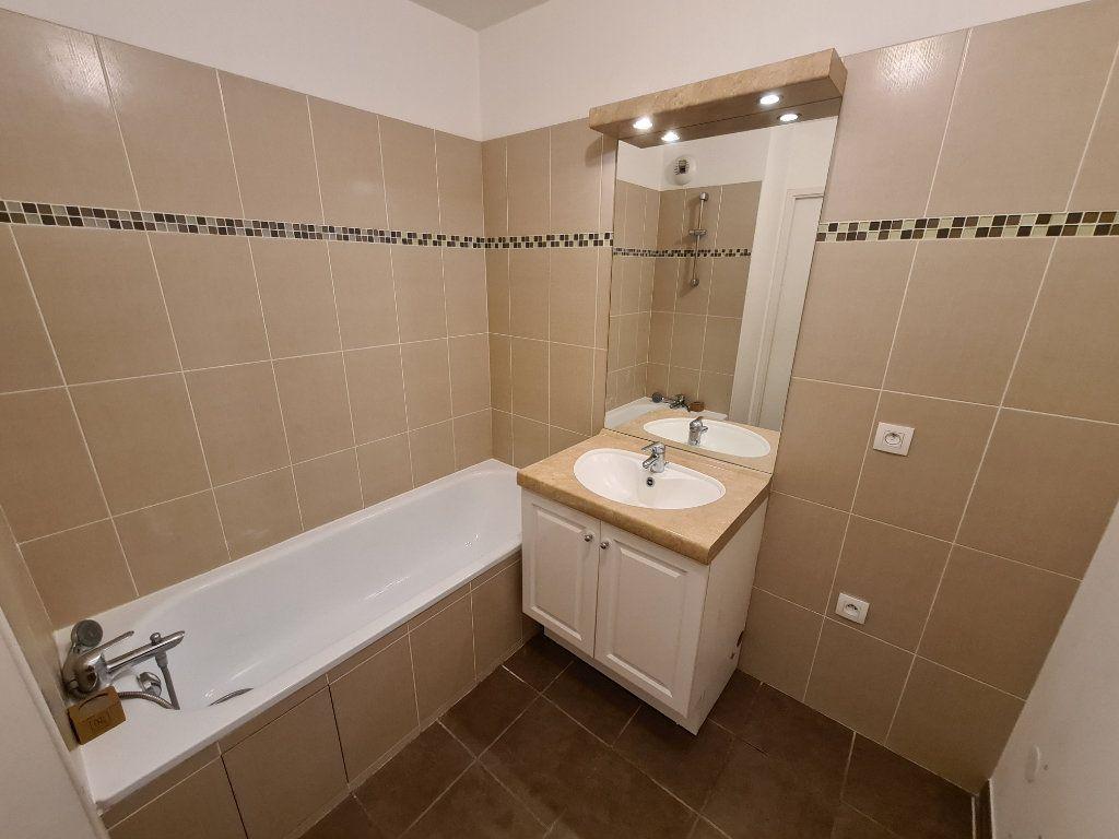 Appartement à louer 3 61.91m2 à Villiers-sur-Marne vignette-7