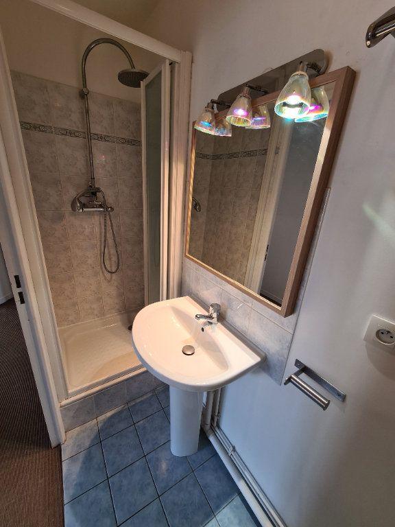 Appartement à louer 4 81.1m2 à Villiers-sur-Marne vignette-7