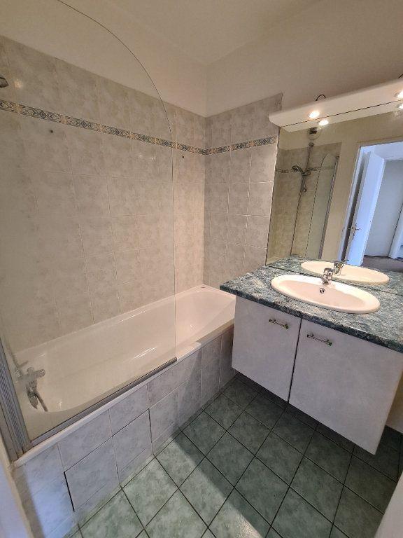 Appartement à louer 4 81.1m2 à Villiers-sur-Marne vignette-9