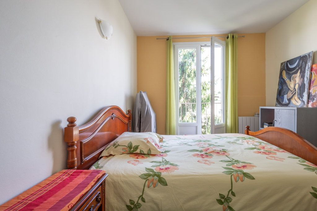 Appartement à vendre 3 52.96m2 à Villiers-sur-Marne vignette-4
