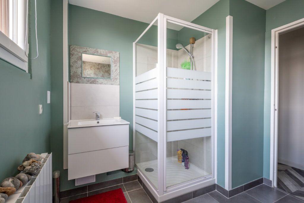 Appartement à vendre 3 52.96m2 à Villiers-sur-Marne vignette-5