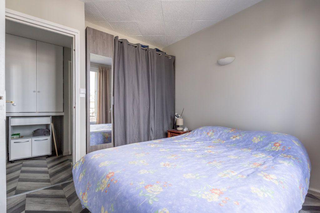 Appartement à vendre 3 52.96m2 à Villiers-sur-Marne vignette-6
