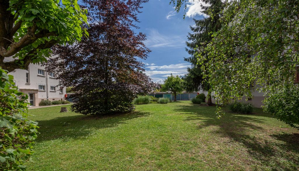 Appartement à vendre 3 52.96m2 à Villiers-sur-Marne vignette-8