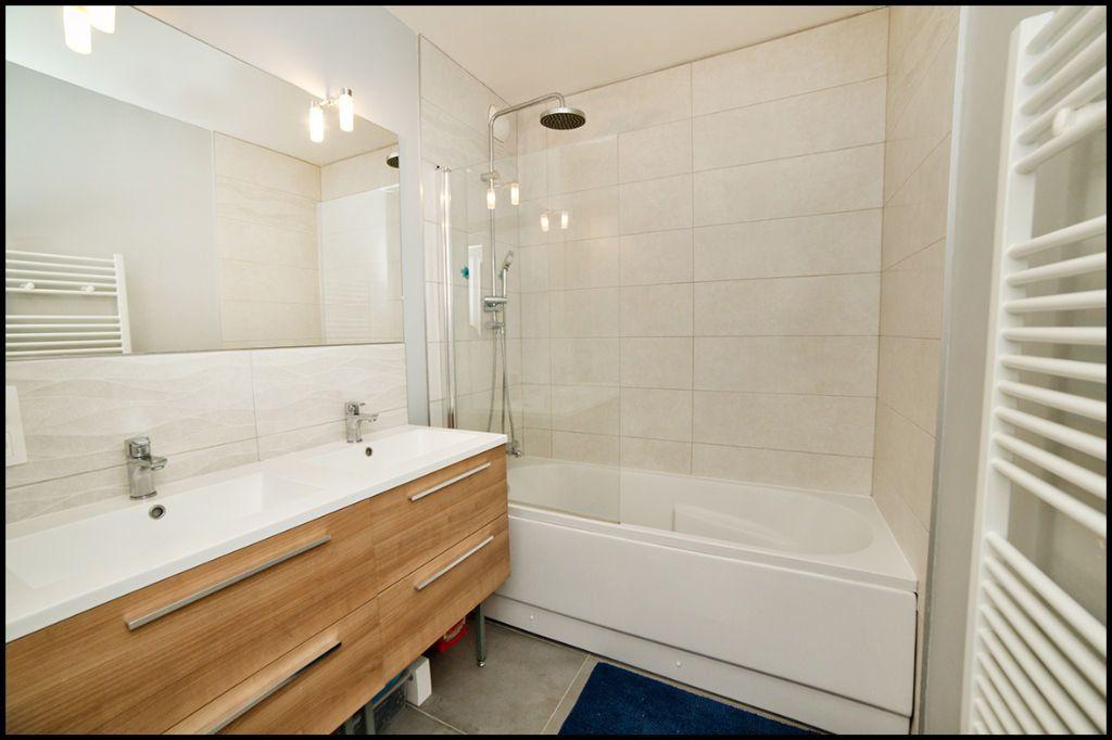 Appartement à vendre 4 84.58m2 à Villiers-sur-Marne vignette-4