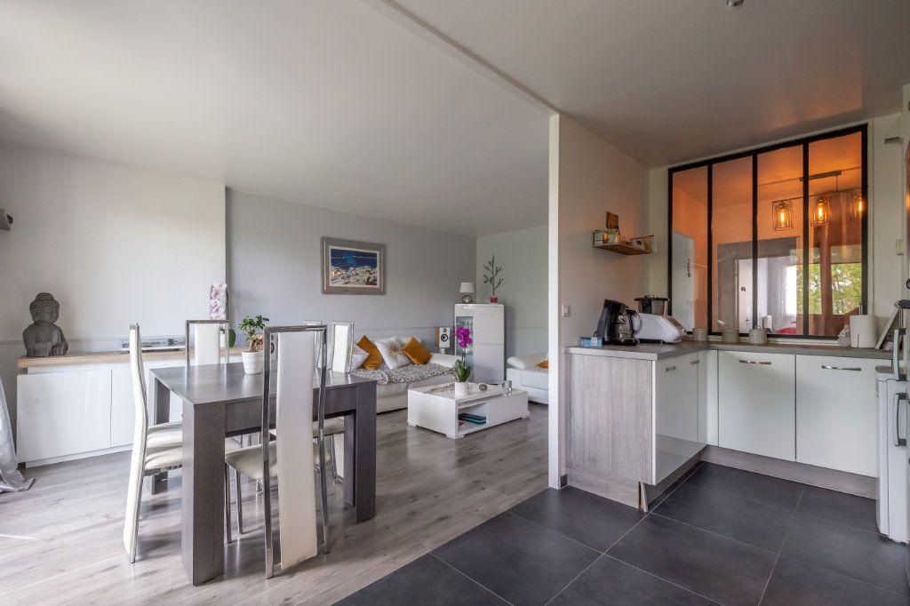 Appartement à vendre 4 84m2 à Villiers-sur-Marne vignette-8