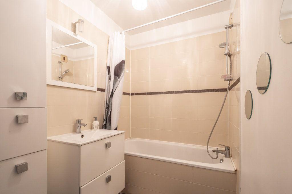 Appartement à vendre 4 84m2 à Villiers-sur-Marne vignette-12