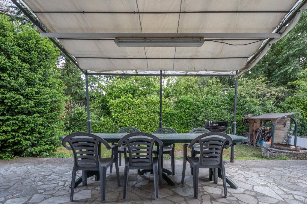 Maison à vendre 8 190m2 à Villiers-sur-Marne vignette-9