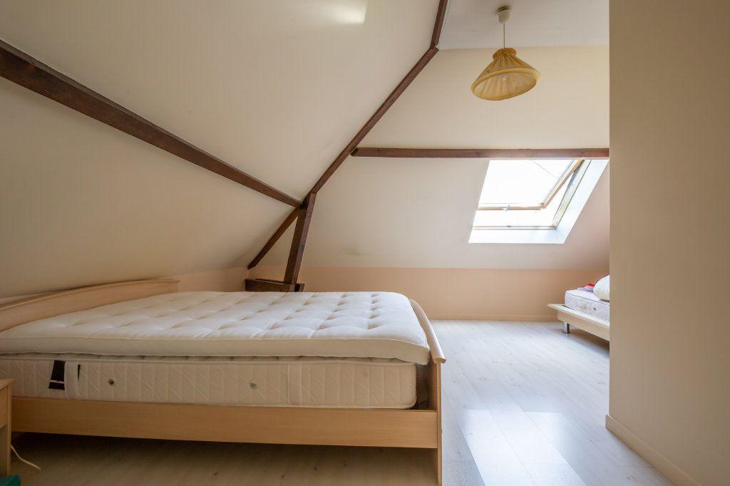 Maison à vendre 8 190m2 à Villiers-sur-Marne vignette-13