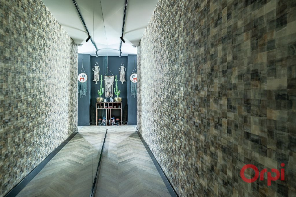 Appartement à vendre 3 72.3m2 à Villiers-sur-Marne vignette-10