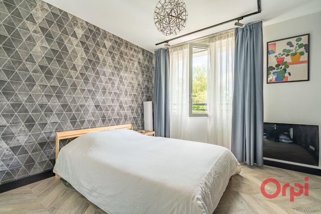 Appartement à vendre 3 72.3m2 à Villiers-sur-Marne vignette-11