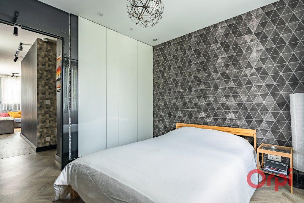 Appartement à vendre 3 72.3m2 à Villiers-sur-Marne vignette-12