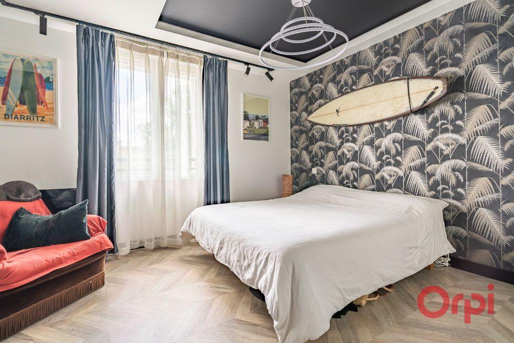 Appartement à vendre 3 72.3m2 à Villiers-sur-Marne vignette-13