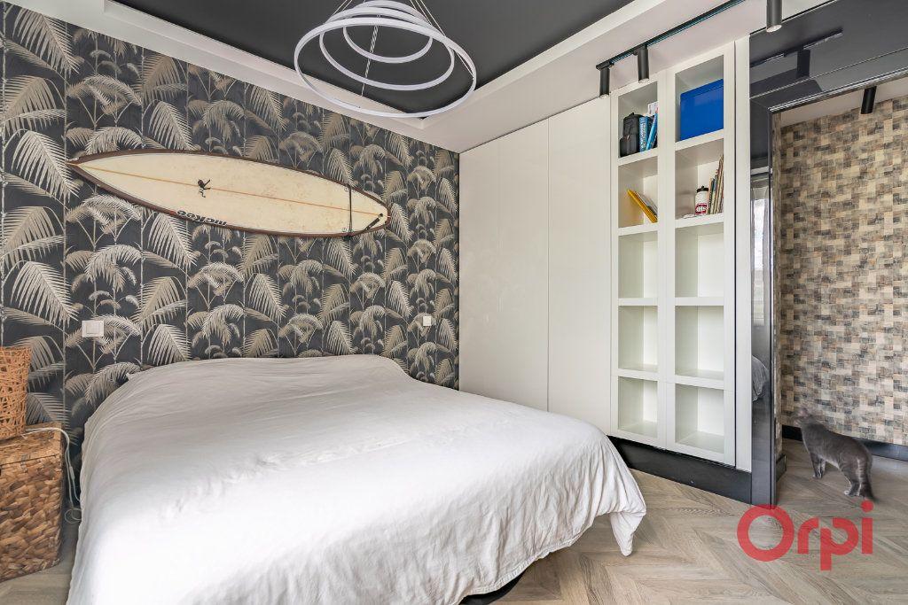 Appartement à vendre 3 72.3m2 à Villiers-sur-Marne vignette-15