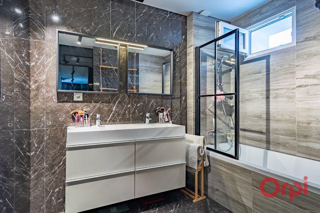 Appartement à vendre 3 72.3m2 à Villiers-sur-Marne vignette-16