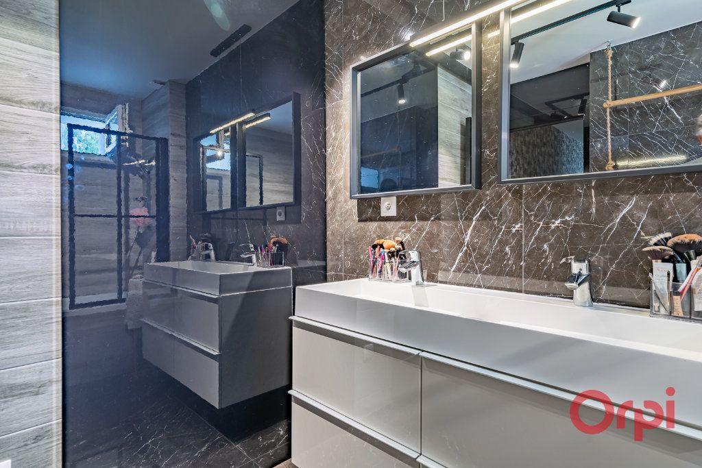 Appartement à vendre 3 72.3m2 à Villiers-sur-Marne vignette-17