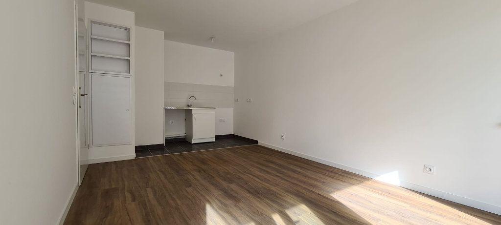 Appartement à vendre 2 38.56m2 à Villiers-sur-Marne vignette-6