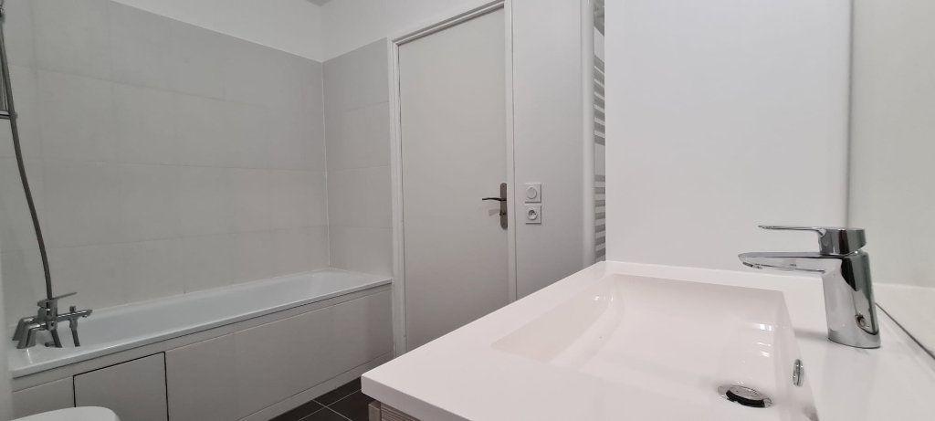 Appartement à vendre 2 38.56m2 à Villiers-sur-Marne vignette-7
