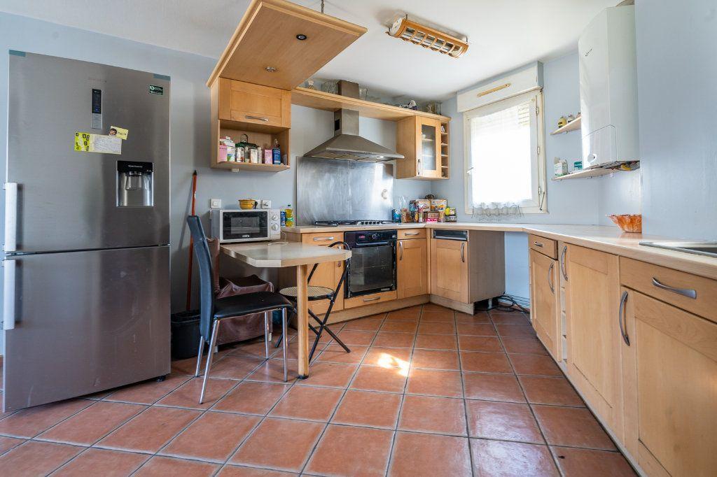Maison à vendre 5 71.58m2 à Villiers-sur-Marne vignette-2