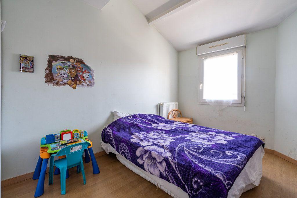 Maison à vendre 5 71.58m2 à Villiers-sur-Marne vignette-3