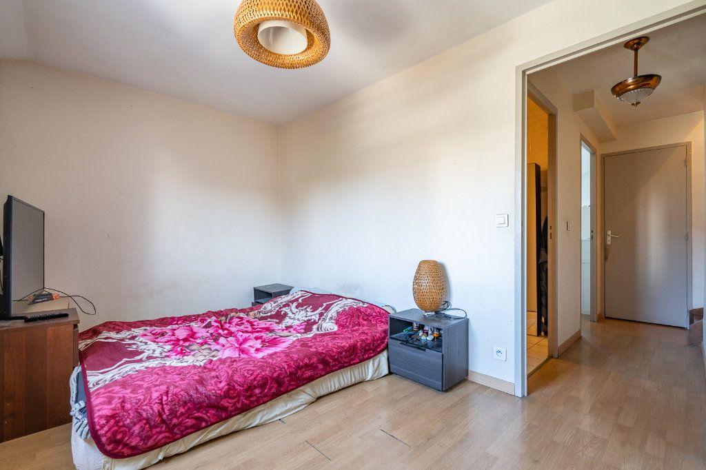 Maison à vendre 5 71.58m2 à Villiers-sur-Marne vignette-4