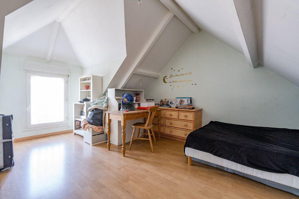 Maison à vendre 5 71.58m2 à Villiers-sur-Marne vignette-5