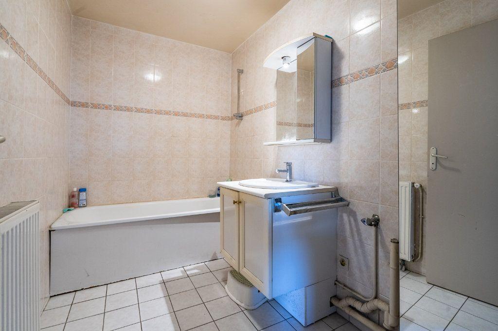 Maison à vendre 5 71.58m2 à Villiers-sur-Marne vignette-6