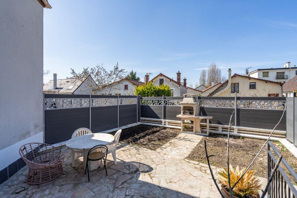 Maison à vendre 5 71.58m2 à Villiers-sur-Marne vignette-7