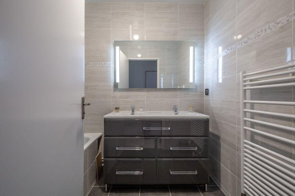 Appartement à vendre 5 109.9m2 à Villiers-sur-Marne vignette-9