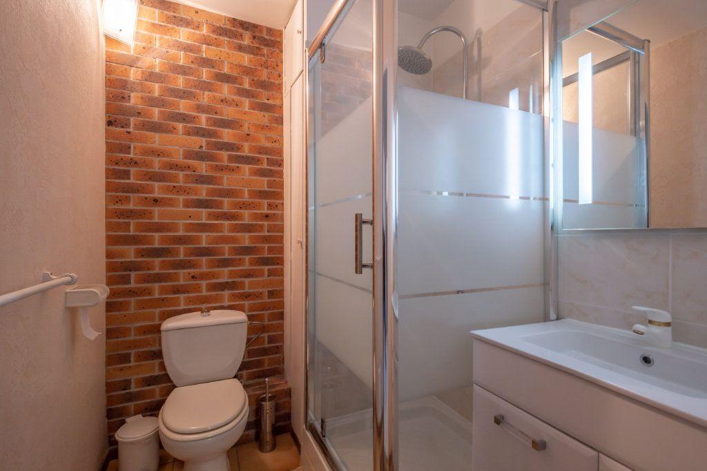 Appartement à vendre 5 109.9m2 à Villiers-sur-Marne vignette-10
