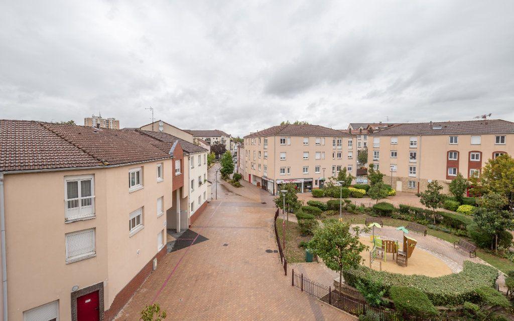 Appartement à vendre 5 109.9m2 à Villiers-sur-Marne vignette-11