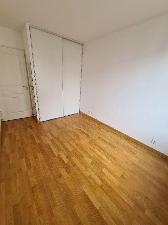 Appartement à louer 2 41.56m2 à Villiers-sur-Marne vignette-6