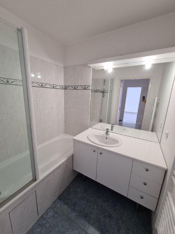 Appartement à louer 2 41.56m2 à Villiers-sur-Marne vignette-7