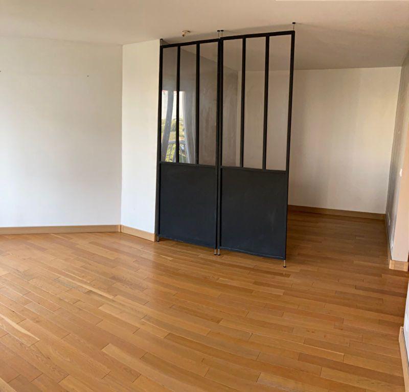 Appartement à louer 2 55.4m2 à Villiers-sur-Marne vignette-4