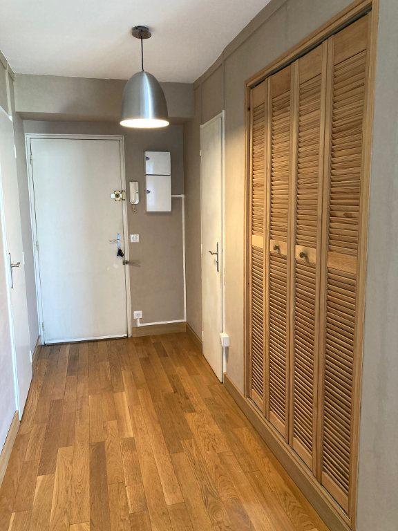 Appartement à louer 2 55.4m2 à Villiers-sur-Marne vignette-7