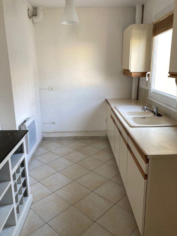 Appartement à louer 2 55.4m2 à Villiers-sur-Marne vignette-8