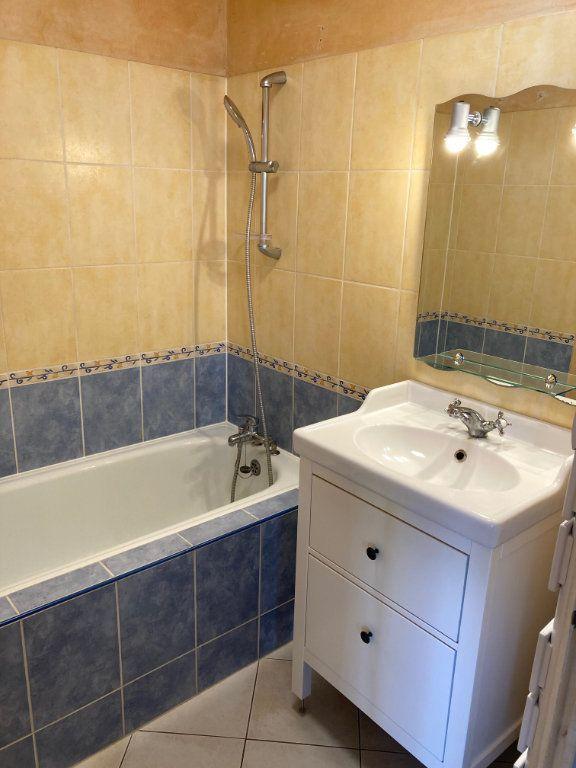 Appartement à louer 2 55.4m2 à Villiers-sur-Marne vignette-10