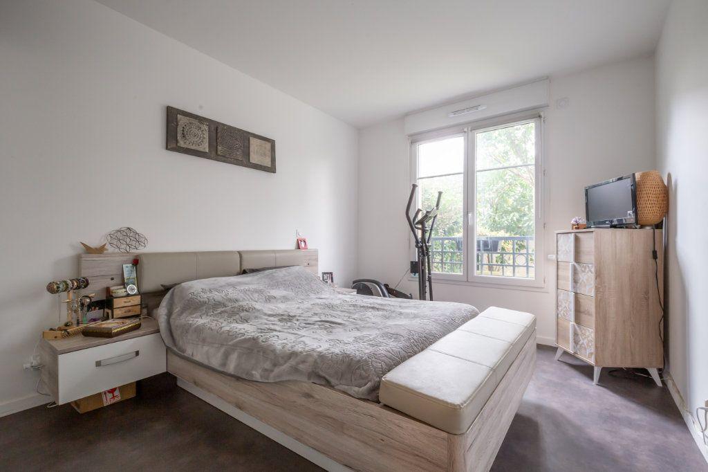 Appartement à vendre 3 59.35m2 à Villiers-sur-Marne vignette-5