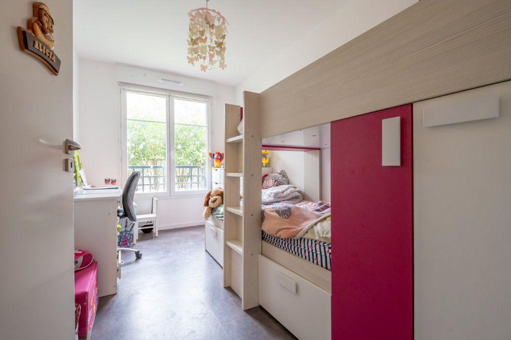 Appartement à vendre 3 59.35m2 à Villiers-sur-Marne vignette-6