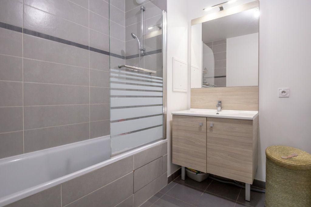Appartement à vendre 3 59.35m2 à Villiers-sur-Marne vignette-7