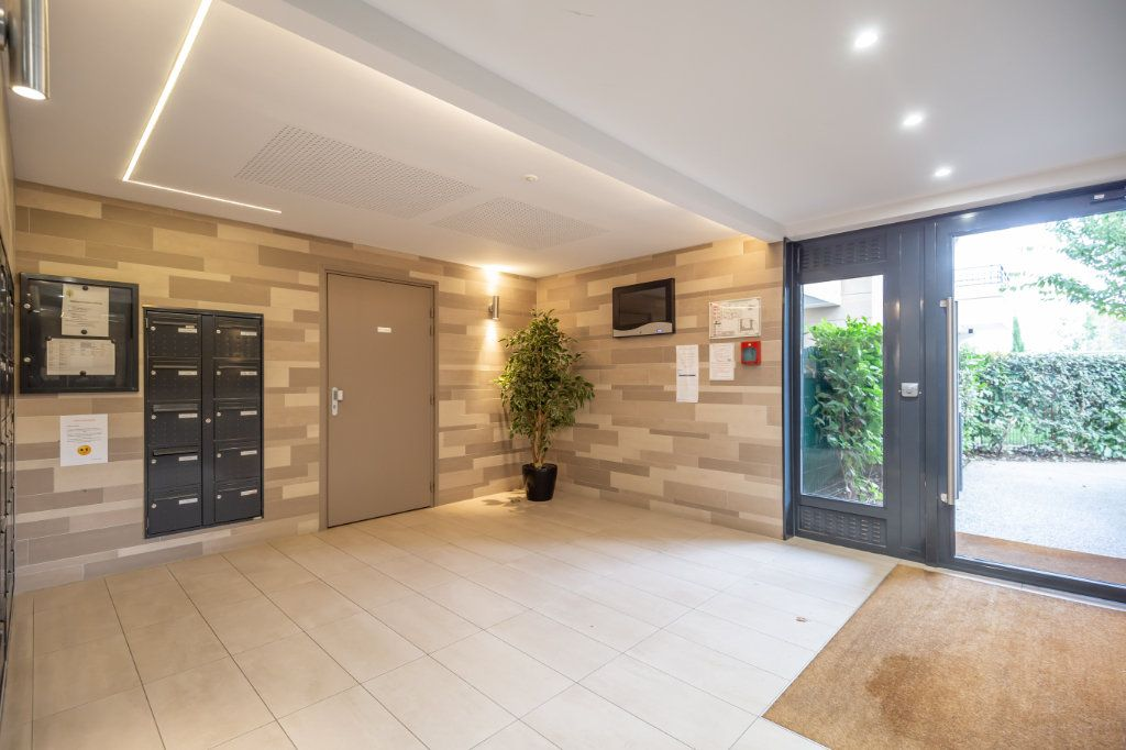 Appartement à vendre 3 59.35m2 à Villiers-sur-Marne vignette-8